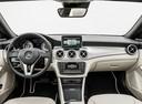 Новый Mercedes-Benz CLA-Класс, красный , 2015 года выпуска, цена 1 800 000 руб. в автосалоне УралАвтоХаус Магнитогорск