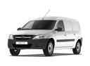 Авто ВАЗ (Lada) Largus, , 2013 года выпуска, цена 300 000 руб., Миасс