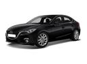 Mazda 3' 2013 - 935 000 руб.