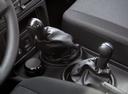 Новый Chevrolet Niva, серый металлик, 2016 года выпуска, цена 579 000 руб. в автосалоне