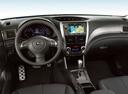 Подержанный Subaru Forester, белый перламутр, цена 779 000 руб. в ао. Ханты-Мансийском Автономном округе - Югре, хорошее состояние