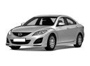 Mazda 6' 2011 - 649 000 руб.