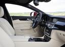 Подержанный Mercedes-Benz CLS-Класс, черный , цена 1 650 000 руб. в республике Татарстане, хорошее состояние