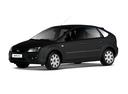 Авто Ford Focus, , 2007 года выпуска, цена 300 000 руб., Ханты-Мансийск