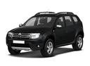 Renault Duster' 2012 - 609 000 руб.