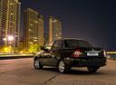Новый ВАЗ (Lada) Priora, черный , 2016 года выпуска, цена 474 000 руб. в автосалоне