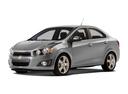 Chevrolet Aveo' 2013 - 450 000 руб.