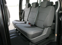 Подержанный Hyundai H-1, черный , цена 920 000 руб. в Смоленской области, хорошее состояние