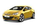 Opel AstraGTC' 2012 - 700 000 руб.
