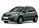 Suzuki SX4' 2011 - 549 000 руб.