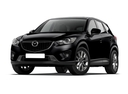 Mazda CX-5' 2013 - 990 000 руб.