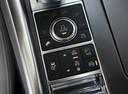 Фото авто Land Rover Range Rover Sport 2 поколение, ракурс: элементы интерьера