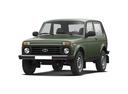 Авто ВАЗ (Lada) 4x4, , 2011 года выпуска, цена 255 000 руб., Челябинск