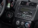 Новый ВАЗ (Lada) Kalina, коричневый , 2016 года выпуска, цена 512 100 руб. в автосалоне