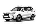 Subaru Forester' 2015 - 1 529 000 руб.