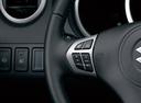Фото авто Suzuki Grand Vitara 2 поколение [рестайлинг], ракурс: элементы интерьера