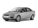 Авто Ford Focus, , 2008 года выпуска, цена 300 000 руб., Казань