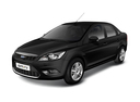 Авто Ford Focus, , 2009 года выпуска, цена 415 000 руб., Смоленск
