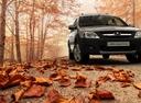 Новый ВАЗ (Lada) Largus, сафари , 2016 года выпуска, цена 654 200 руб. в автосалоне