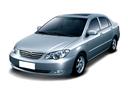 Авто BYD F3, , 2012 года выпуска, цена 225 000 руб., Челябинск