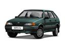 ВАЗ (Lada) 211421144' 2009 - 136 300 руб.