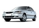 Авто Hyundai Accent, , 2009 года выпуска, цена 199 999 руб., Казань