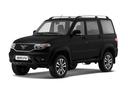УАЗ Patriot' 2016 - 819 000 руб.