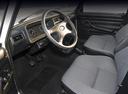 Подержанный ВАЗ (Lada) 2107, белый , цена 50 000 руб. в ао. Ханты-Мансийском Автономном округе - Югре, плохое состояние