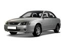 Авто Kia Spectra, , 2008 года выпуска, цена 230 000 руб., Казань