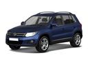 Авто Volkswagen Tiguan, , 2012 года выпуска, цена 680 000 руб., Челябинск
