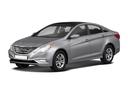 Hyundai Sonata' 2011 - 689 000 руб.