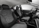 Новый Kia Rio, белый , 2016 года выпуска, цена 729 900 руб. в автосалоне Урал Авто на Белорецком