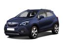 Opel Mokka' 2013 - 849 000 руб.