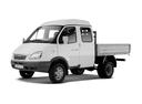 Авто ГАЗ Газель, , 2006 года выпуска, цена 220 000 руб., Челябинск