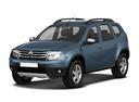 Renault Duster' 2012 - 575 000 руб.