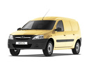 Авто ВАЗ (Lada) Largus, , 2013 года выпуска, цена 330 000 руб., Сургут