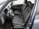 Новый Kia Venga, синий металлик, 2015 года выпуска, цена 944 900 руб. в автосалоне Урал Авто на Белорецком