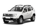 Renault Duster' 2013 - 568 000 руб.