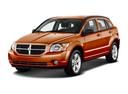 Авто Dodge Caliber, , 2007 года выпуска, цена 450 000 руб., Смоленск