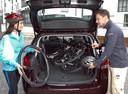 Подержанный Chevrolet Cruze, белый , цена 650 000 руб. в республике Татарстане, отличное состояние