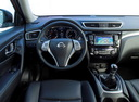 Новый Nissan X-Trail, белый перламутр, 2016 года выпуска, цена 1 919 000 руб. в автосалоне