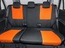 Новый ВАЗ (Lada) Kalina, коричневый , 2016 года выпуска, цена 556 600 руб. в автосалоне