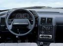 Подержанный ВАЗ (Lada) 2110, серебряный , цена 100 000 руб. в республике Татарстане, хорошее состояние
