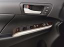 Подержанный Toyota Camry, серебряный металлик, цена 1 500 000 руб. в ао. Ханты-Мансийском Автономном округе - Югре, отличное состояние