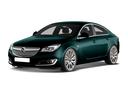 Opel Insignia' 2013 - 1 099 000 руб.