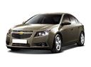 Chevrolet Cruze' 2010 - 449 000 руб.