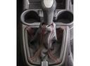 Новый ВАЗ (Lada) Granta, коричневый , 2017 года выпуска, цена 592 000 руб. в автосалоне Экспресс-Авто Кропоткин