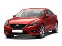 Mazda 6' 2012 - 999 000 руб.