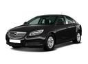 Opel Insignia' 2011 - 599 000 руб.