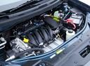 Новый Nissan Almera, белый металлик, 2016 года выпуска, цена 667 000 руб. в автосалоне